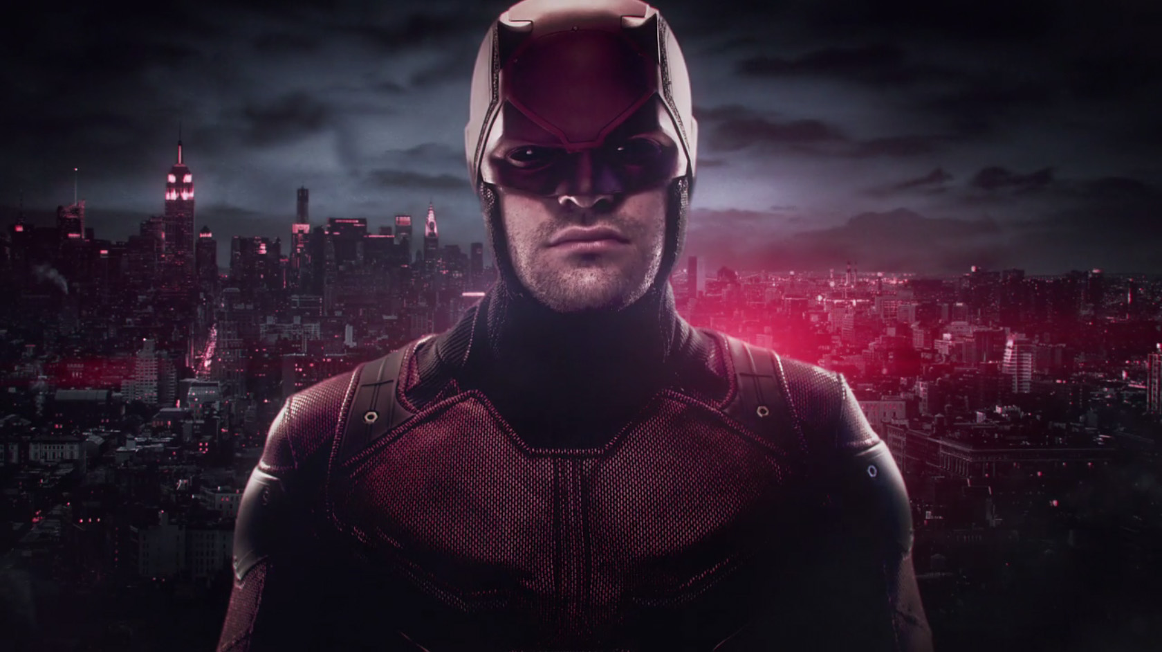 Daredevil Renewed For Second Season