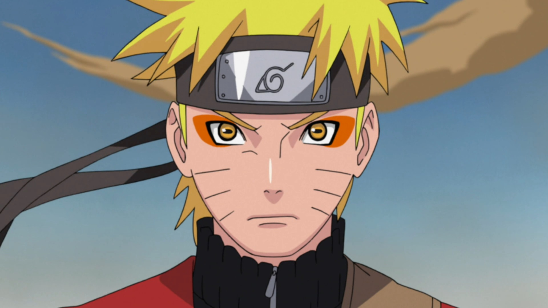 Naruto Hollywood Adaptation Planned