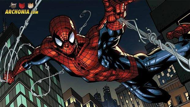 Where to Start: Spider-man