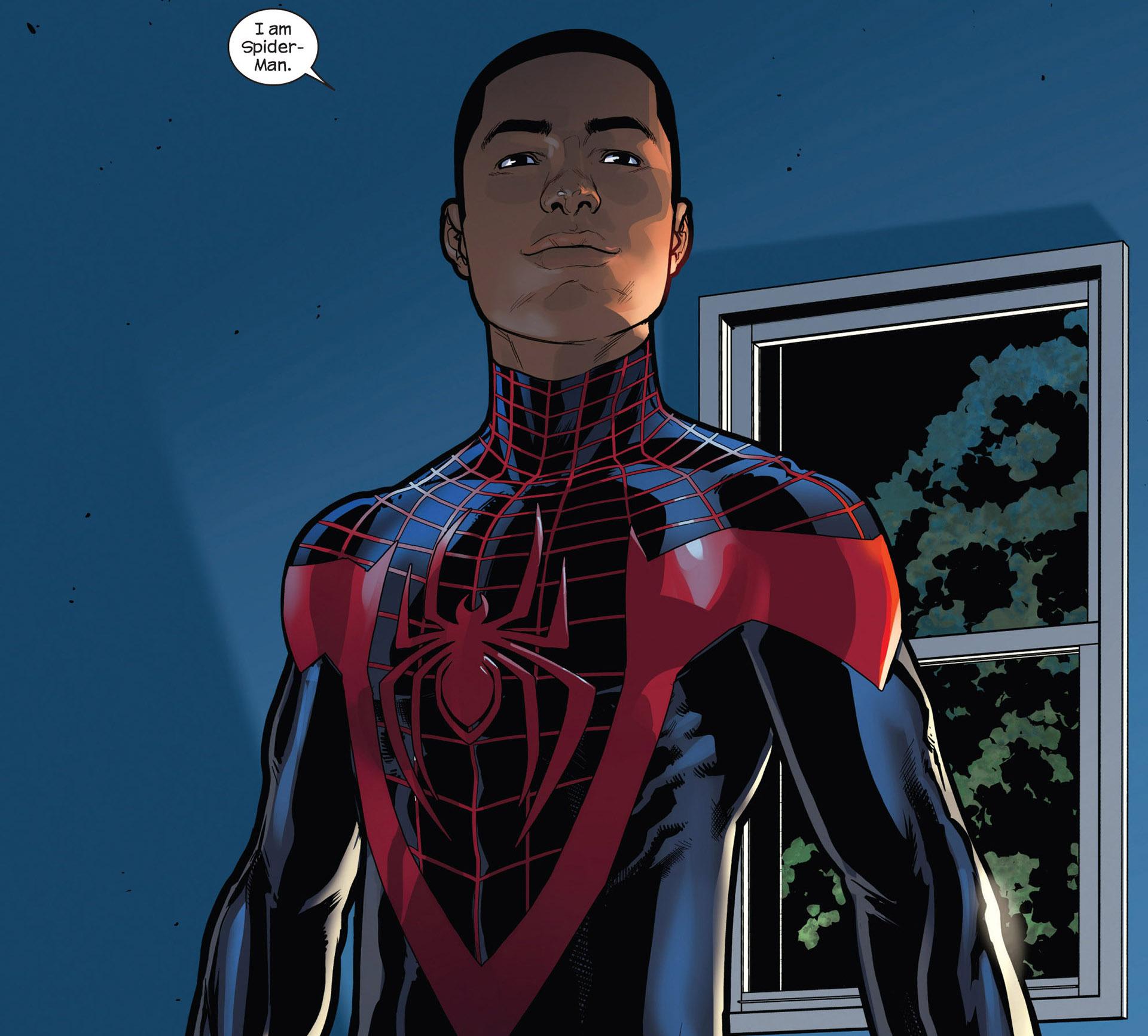 Where to Start Spiderman 2