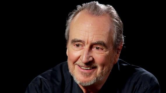 Wes Craven Dead At 76