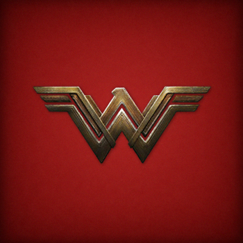 Wonder Woman Filming Officially Started