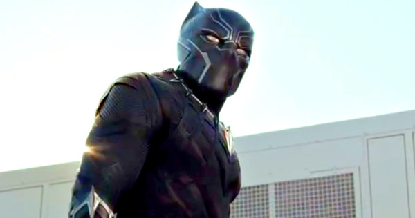 Creed Director Coogler For Black Panther