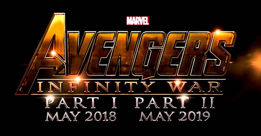 No Netflix Heroes In Avengers