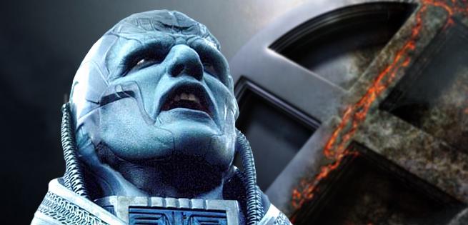 X-Men Apocalypse and Wolverine 3 News