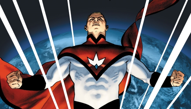 Ant-Man Director Will Do Irredeemable Movie