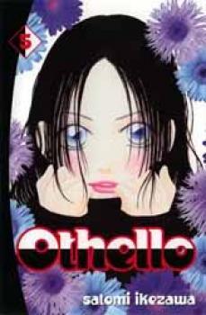 Othello vol 05 GN