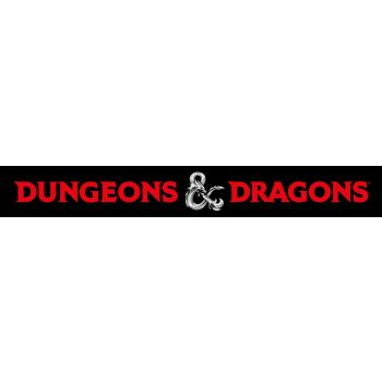 D&D Icons of the Realms Pre-Painted Miniatures: Wild Shape & Polymorph Set 1