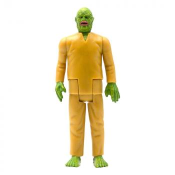Universal Monsters ReAction Action Figure - The Creature Walks Among Us