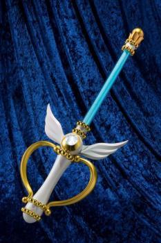 Sailor Moon Eternal Proplica Replica - Moon Kaleido Scope 1/1