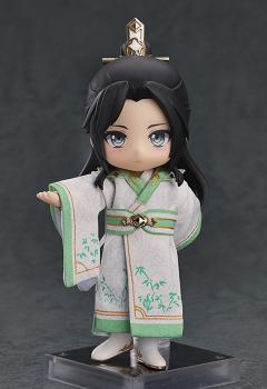 Scumbag System Action Figure - Nendoroid Doll Shen Qingqiu