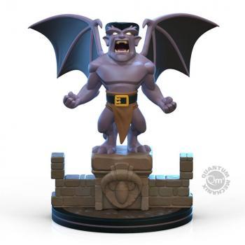 Gargoyles Q-Fig Figure - Goliath