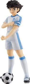 Captain Tsubasa Pop Up Parade PVC Figure - Tsubasa Ozora