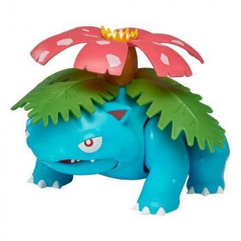 Pokémon Epic Action Figure - Venusaur