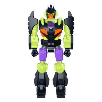 Transformers Ultimates Action Figure - Banzai-Tron