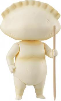 Dorohedoro PVC Figure - Nendoroid Gyoza Fairy