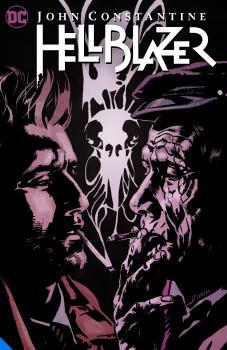 John Constantine Hellblazer Vol 02: The Best Version of You (MR) (Trade Paperback)
