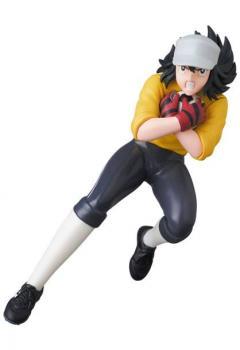 Captain Tsubasa UDF Mini Figure - Wakashimazu Ken