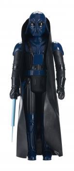 Star Wars Darth Vader Concept Jumbo Action Figure