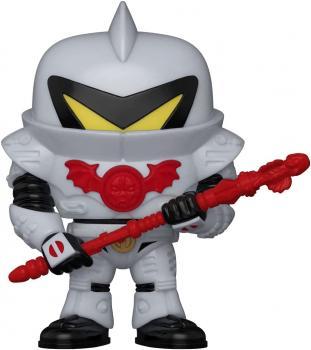 He-Man Pop Vinyl Figure - Horde Trooper