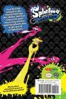 Splatoon Squid Kids Comedy Show vol 04 GN Manga