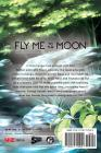 Fly Me to the Moon vol 06 GN Manga