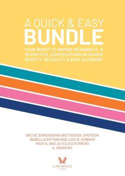 A Quick & Easy Bundle TP (MR)