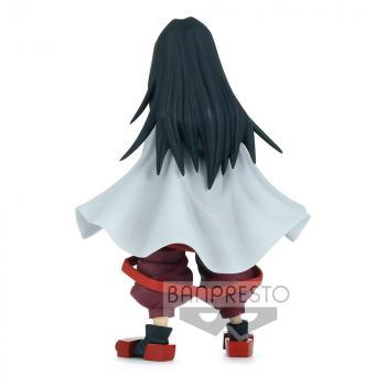 Shaman King PVC Figure - Hao