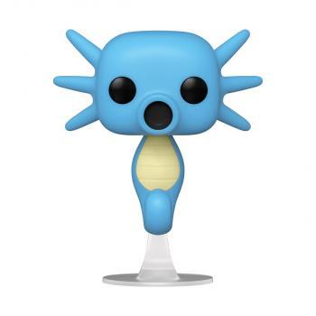 Pokemon Pop Vinyl Figure - Horsea