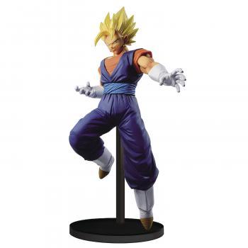 Dragon Ball Legends Collab PVC Figure - Vegito