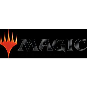 Magic the Gathering TCG - D&D Adventures in the Forgotten Realms Theme Booster Display (12) english