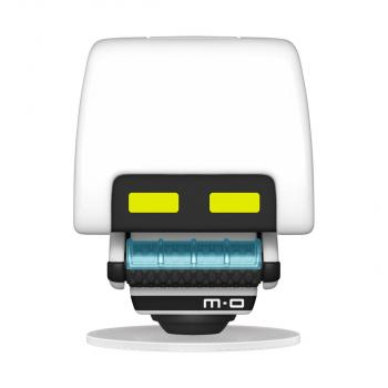 Disney's Wall-E Pop Vinyl Figure - MO (with Chance For Chase Variant)