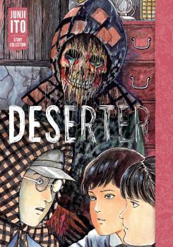 Deserter HC