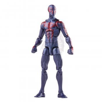 Spider-Man Marvel Legends Series Action Figure - Spider-Man 2099