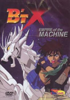 Beat BT'X vol 01 DVD