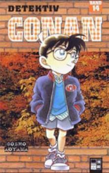 Conan detektiv Category:Detective Conan