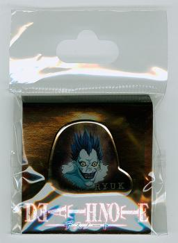 Death Note Pin - Ryuk