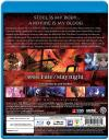 Fate/Stay Night Unlimited Bladeworks The Movie Blu-Ray