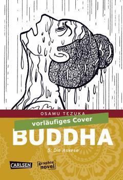 Buddha Band 05