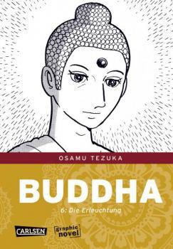 Buddha Band 06