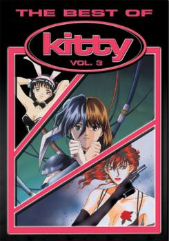 Best of Kitty vol 3 DVD