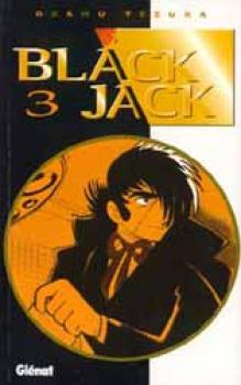 Black Jack tome 03