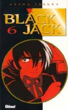 Black Jack tome 06