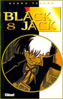 Black Jack tome 08