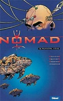 Nomad tome 01