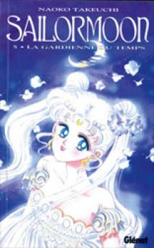 Sailor moon tome 05