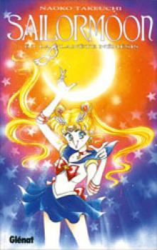 Sailor moon tome 06