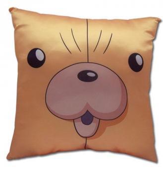 Bleach Pillow - Kon Face