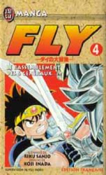 Fly tome 04