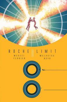 ROCHE LIMIT #5 (MR)